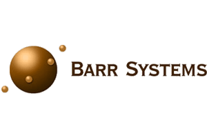 Barr Systems